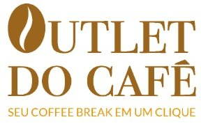 Outlet do Café