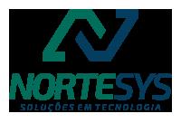 Nortesys Soluções Em Tecnologia