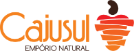 Cajusul Empório Natural