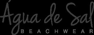 Água de Sal - Beachwear