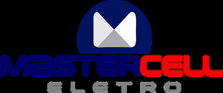 Mastercell Eletro