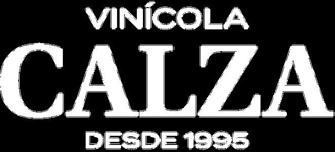 Vinícola Calza