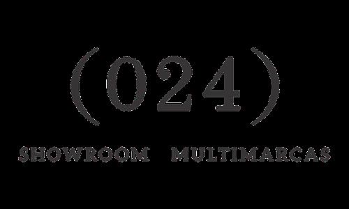 024 SHOWROOM
