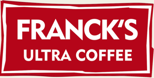 Franck's Ultra Coffee