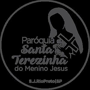 Paróquia Santa Terezinha Do Menino Jesus