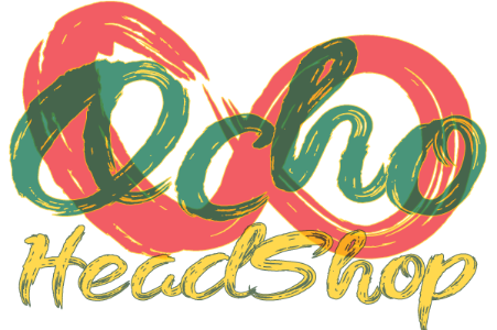 Ocho Headshop
