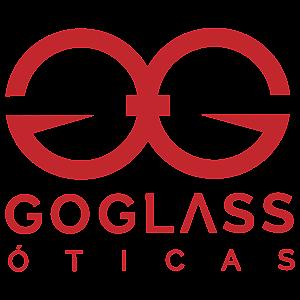 GOGLASS ÓTICAS