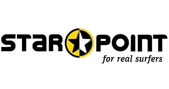 Star Point Bourbon