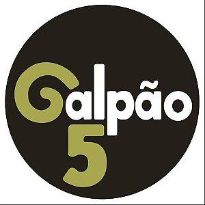 Galpão 5