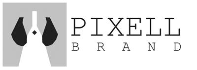 Pixell Brand