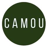 ÓCULOS CAMOU