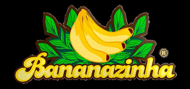 Bananazinha SP