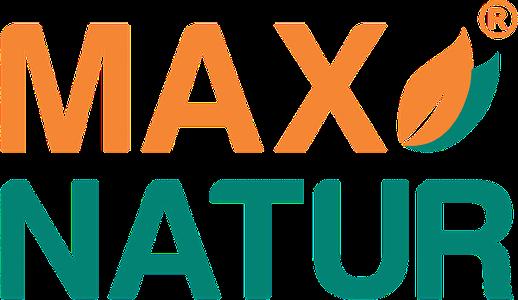 Max Natur - Alimentos Saudáveis