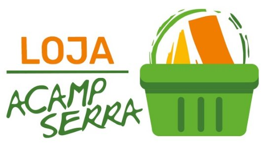 Loja do Acamp-Serra