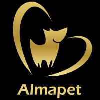Almapet