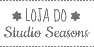 Loja do Studio Seasons