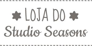 Loja do Studio Seasons