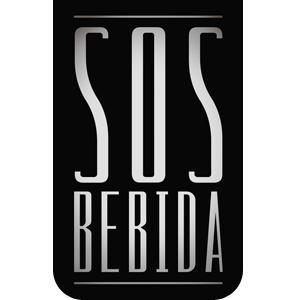 SOS BEBIDA