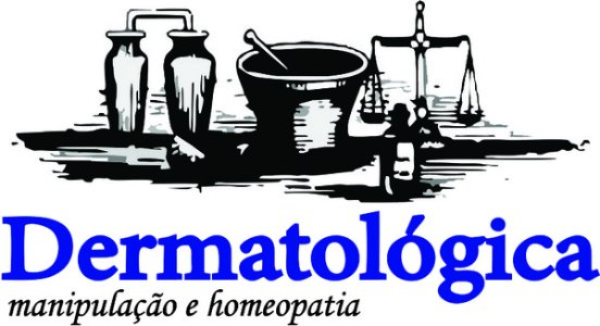 Farmácia Dermatológica