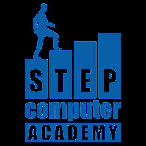 Step Computer Academy Pagamento
