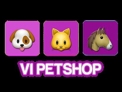 VI PET SHOP