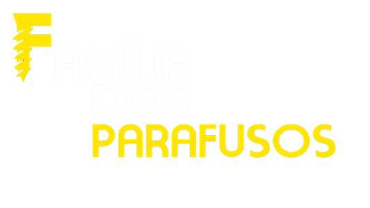 família dos parafusos