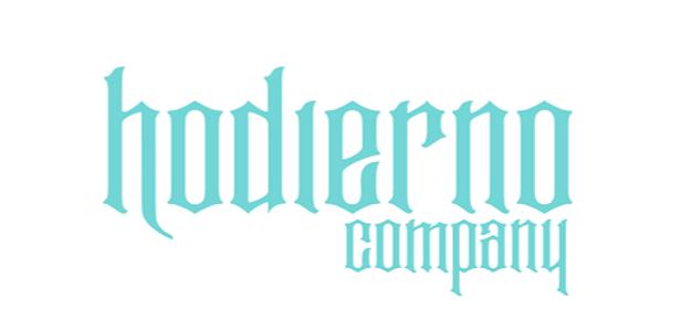 Hodierno Company