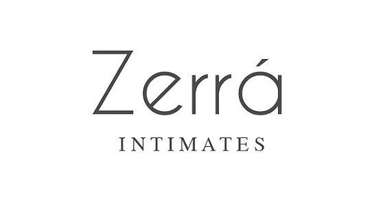 Zerrá Intimates