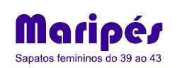 Maripés