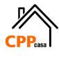 CPP Casa