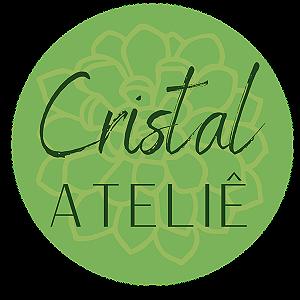 Cristal Ateliê
