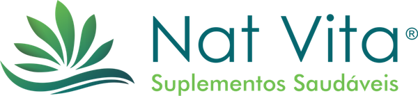 Natvita Suplementos Naturais