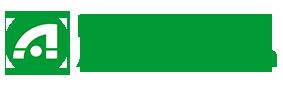 Papelaria Arquitécnica