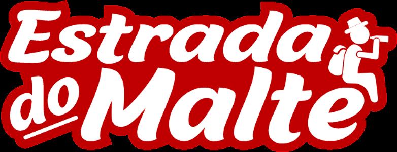 Estrada do Malte