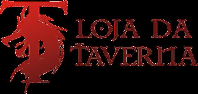 Loja da Taverna