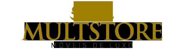 MultStore - Móveis de Luxo