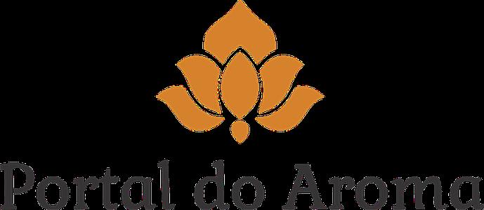 Portal do Aroma