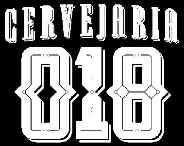 Cervejaria 018