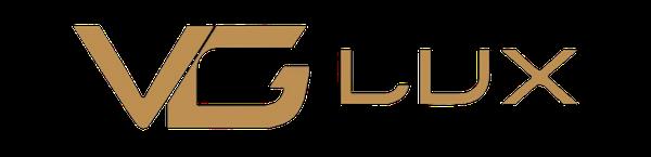 VG Lux