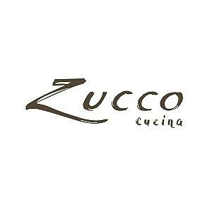 Zucco Cucina