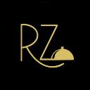 Loja Virtual do Buffet RZ
