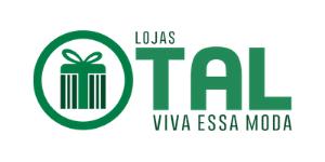 Lojas Tal