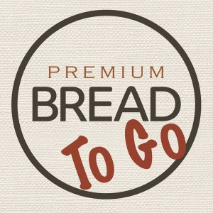 Premium Bread To Go