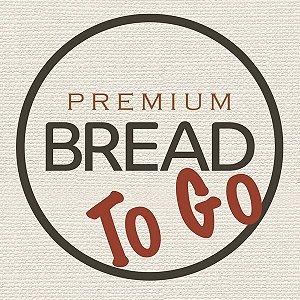 Premium Bread To Go