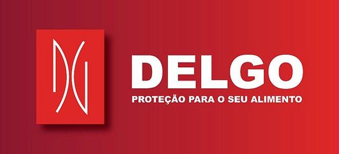 Delgo loja on-line