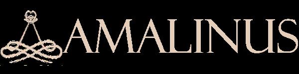 AMALINUS Atelier