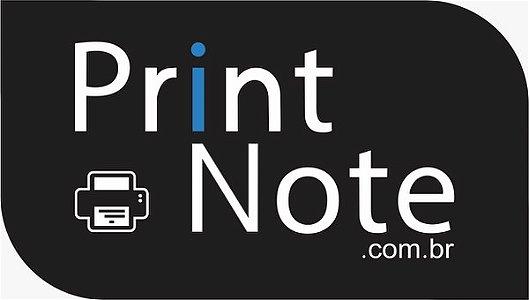 PrintNote  Informática