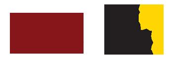 Spaghetti + La Musa