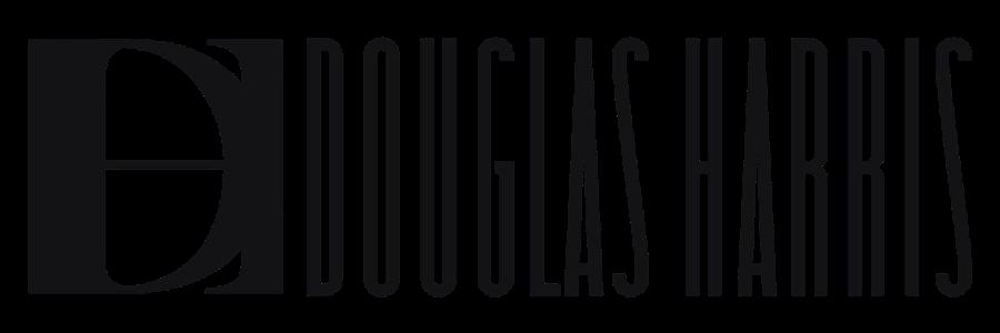 Douglas Harris