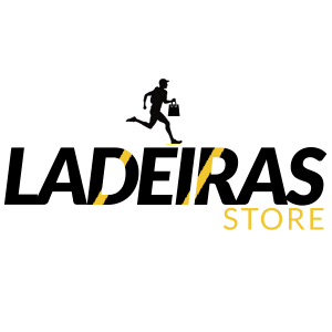 Ladeiras Store